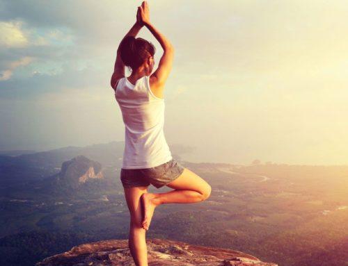 Méditation en pleine conscience : ses bienfaits