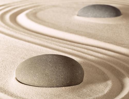Bien-être : Cercle vertueux vs cercle vicieux