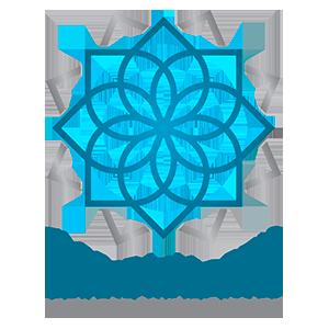 Hypnoterapie Bien être Bordeaux Logo